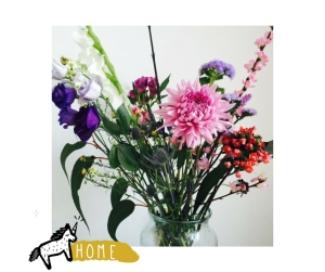 being-the-florist-today