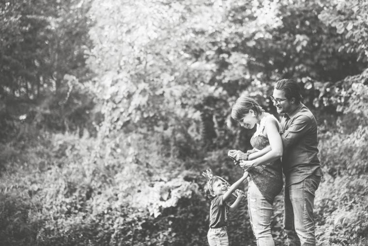 zwangerschapreportage-8-september-2016-c-silvie-bonne-29