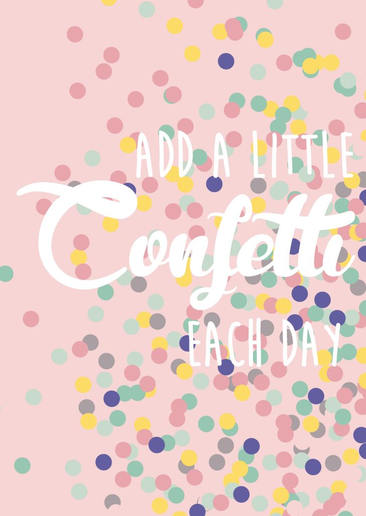 kaart-24-ADD-a-little-confetti-each-day_Pagina_1