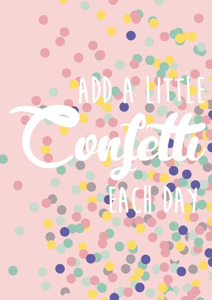 kaart-24-ADD-a-little-confetti-each-day_Pagina_1