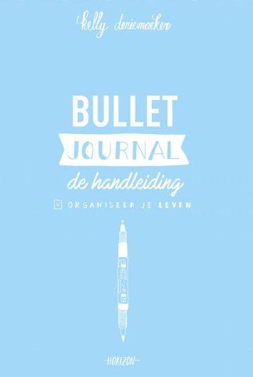 Cover_bujo_handleiding_klein-570x850-570x850