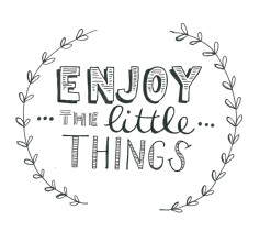 Enjoythelittlethings-handlettering-1024x875