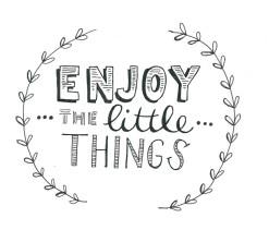 Enjoythelittlethings-handlettering-1024x875