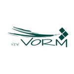 Logo-Vorm-272-272