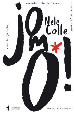 COVER-JOMO-2